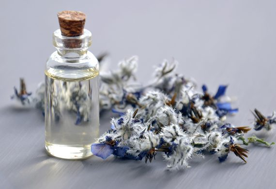 Eerste hulp met homeopathie